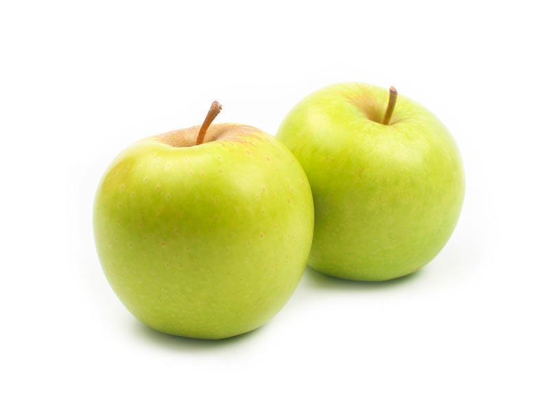 Pomme Golden Alsace