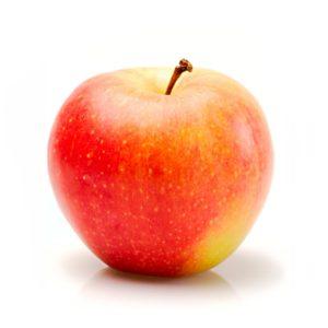 Pomme Jonaprince