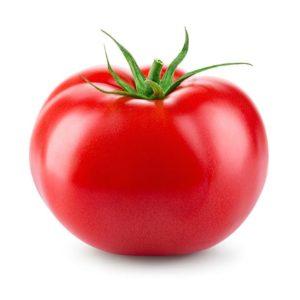 Tomate 82/102