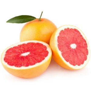 Pomelos Rouge